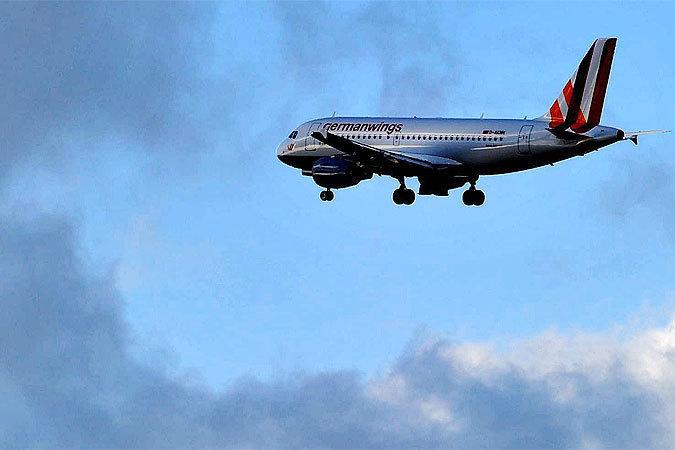 Чем новее самолет, тем проще его захватить кибертеррористам!