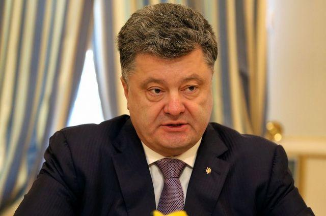 Киев расширил полномочия голландских следователей по крушению МН17