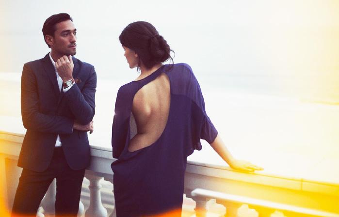 10 мудрых советов женщинам за 35