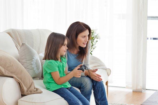 Как стать другом вашему ребе…