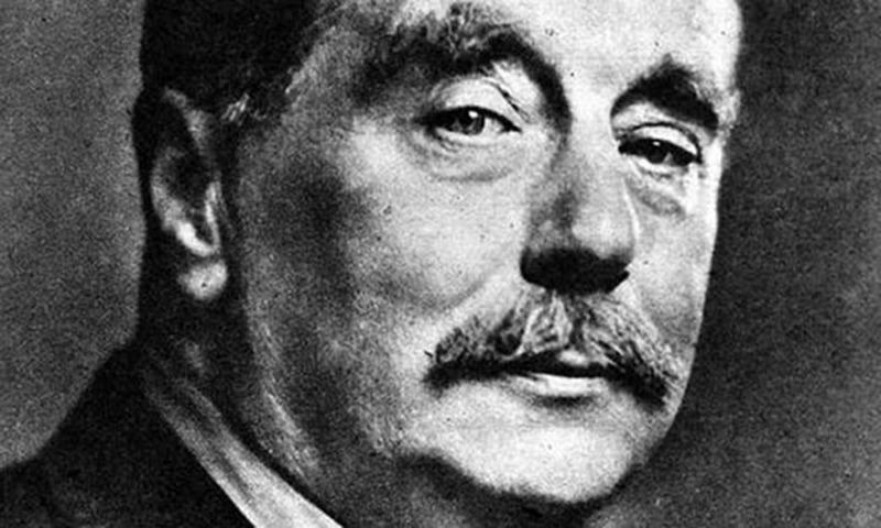 10 знаменитых исторических личностей со странными тайными жизнями