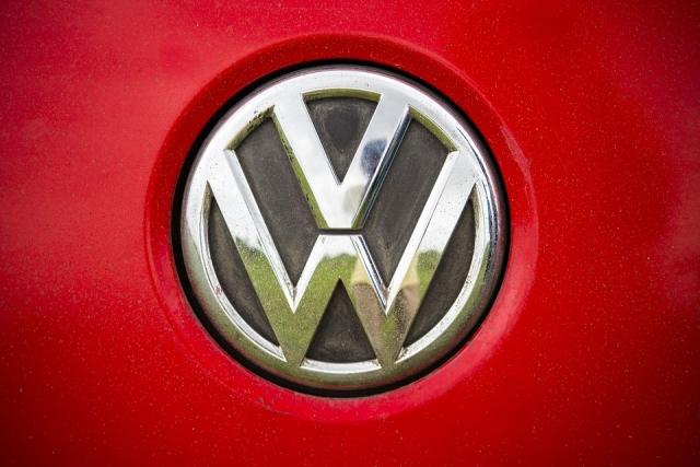 Volkswagen к 2030 году выпустит 300 электрифицированных автомобилей