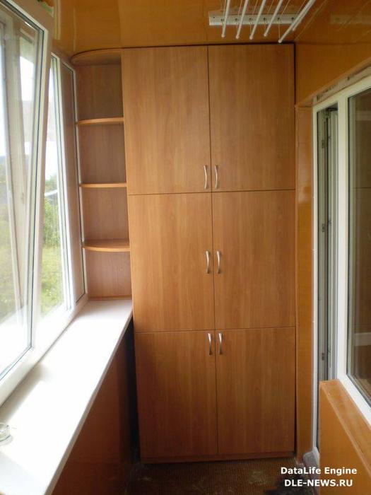 1418366847_balkon (525x700, 277Kb)