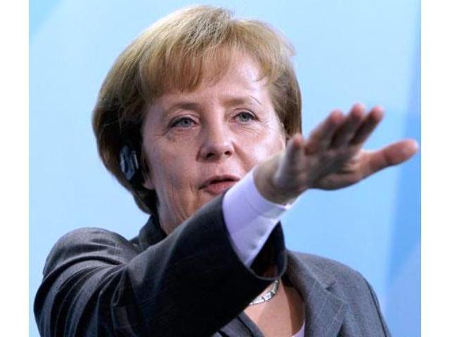 Иоганн Лернер: Фитиль европейской войны уже подожжен…