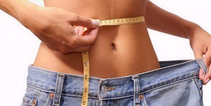 4 простых изменения, которые заставят ваше тело быстрее сжигать жир