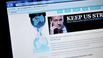 ООН признала незаконным преследование Ассанжа