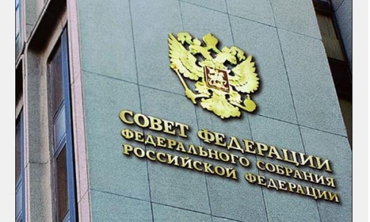 Нищие россияне должны греться только на Родине: В Совете Федерации поддержали идею запрета полетов в Турцию и Тунис
