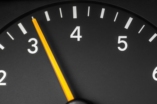12 хороших и 5 плохих способов сэкономить на бензине бензин, машина, совкты, экономить