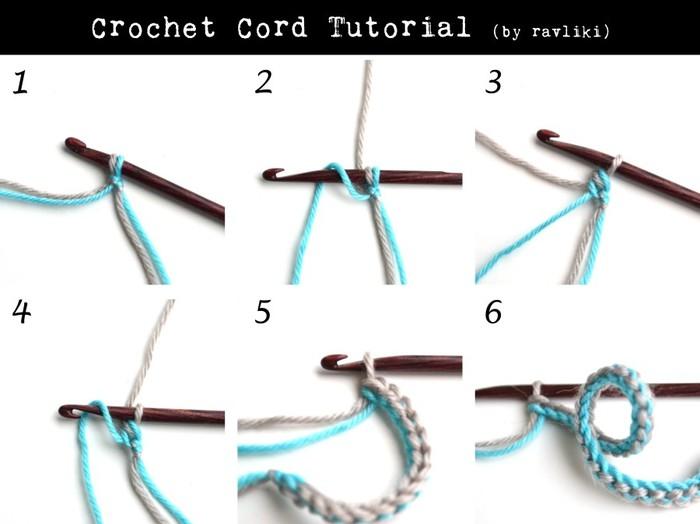 ravliki crochet cord tutorial (700x524, 48Kb)