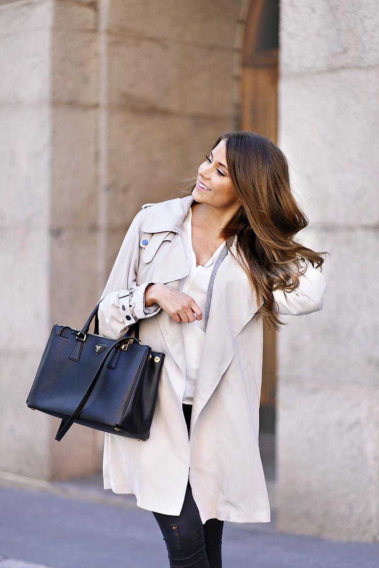 10 вещей, которые превратят Вас в настоящую модницу