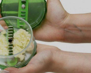 Древний рецепт от проблем с сосудами, легкими, почками, давлением и не только
