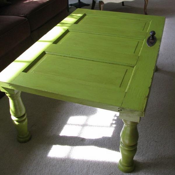 vintage-furniture-from-repurposed-doors6-8 (600x600, 200Kb)