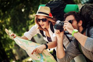 Как защититься в путешествии от досадных сюрпризов