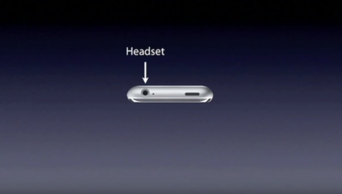 Two years later, I still miss the headphone port
