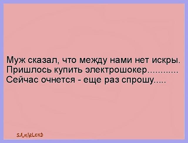 3416556_getImage_7 (640x486, 34Kb)