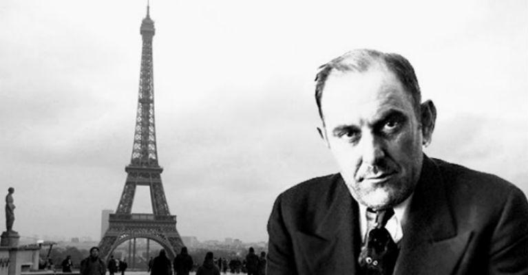 «Талантливый» мошенник продавал Эйфелевую башню не один раз