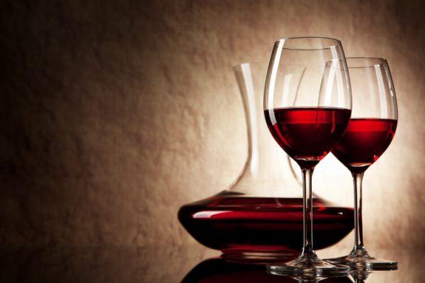Хорошо лопается вишня-черэшня! Рецепты домашних черешневых вин