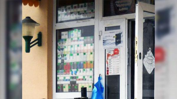 Теперь только нелегально: В Туркменистане с прилавков исчезли сигареты