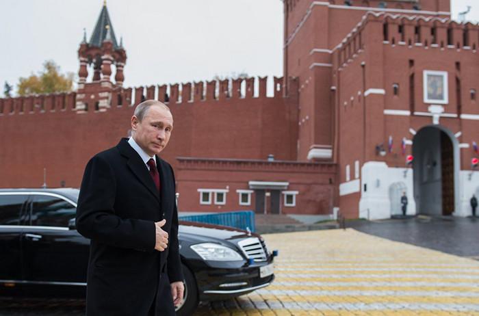 Забудьте про С-500 и Су-57 ПАК ФА. У России новые планы на будущее