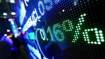 Российский рынок останется под давлением