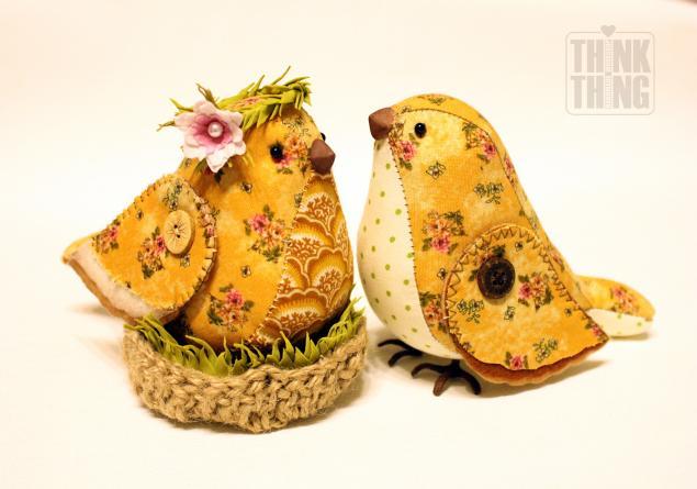 Текстильные птички. Шьем сами (10) (635x445, 185Kb)