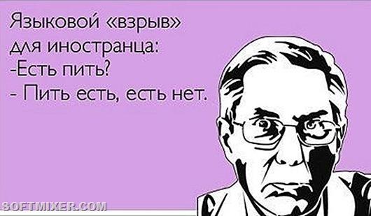 77681656_thumb[2]