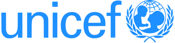 Логотип UNICEF