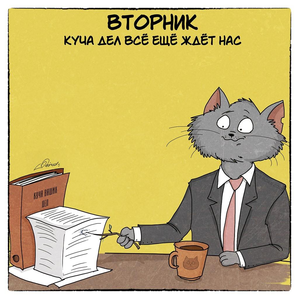 http://mtdata.ru/u25/photo4752/20042145043-0/original.jpg