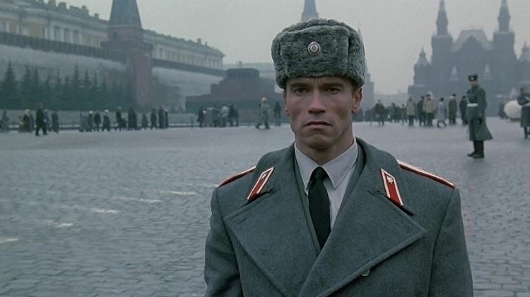 Самые эмоциональные народы мира. На каком месте россияне?