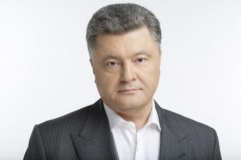 Порошенко отказался принять делегацию организаторов митинга из-за ее состава
