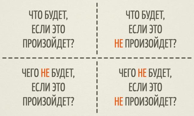 http://files1.adme.ru/files/news/part_86/860460/55-01.jpg