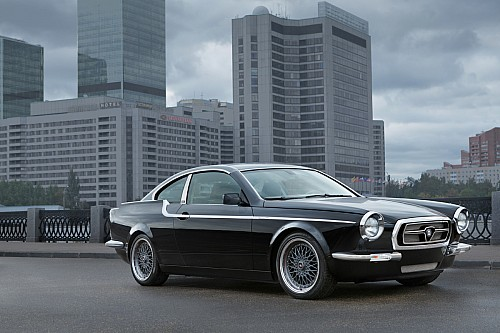 202_Bilenkin-classic-cars