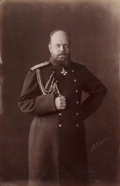 Завещание русского царя: о друзьях России, войне и либералах