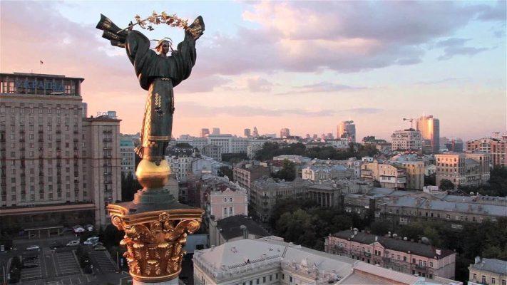 Путин жестко об Украине: убийцы и русофобы