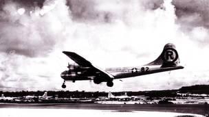 Боинг В-29