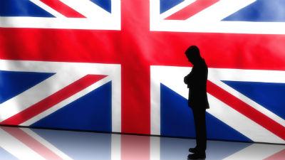 Британская спецслужба в суде…