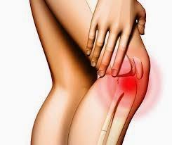 Упражнения для сохранения здоровья и укрепления суставов