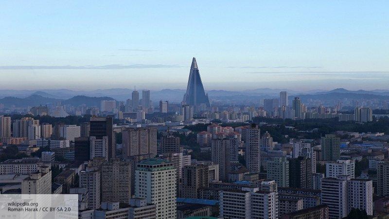 Южная Корея призывает МВФ по…