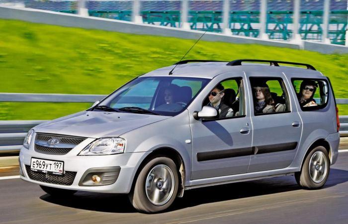 7 практичных универсалов, которые лучше всего подходят на роль «автомобиля на каждый день»