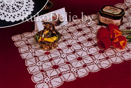 http://http.uzelok.ru.http.rukodelie.by/content/files/body/2336.jpg