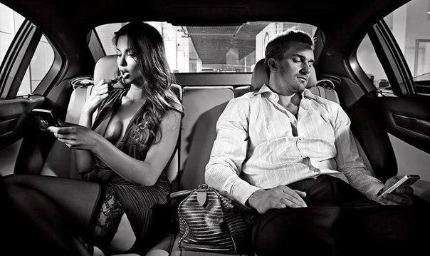 Как женщины уничтожают мужественность в мужчинах отношения, психология