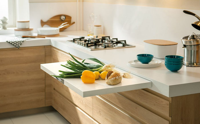 �������� ����� �� 	Schmidt Kitchens Palmers Green