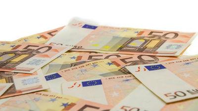 Правительство Франции: компенсация за «Мистрали» будет меньше миллиарда евро