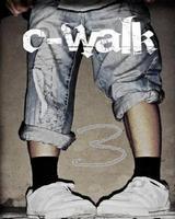 C-Walk – Базовый уровень