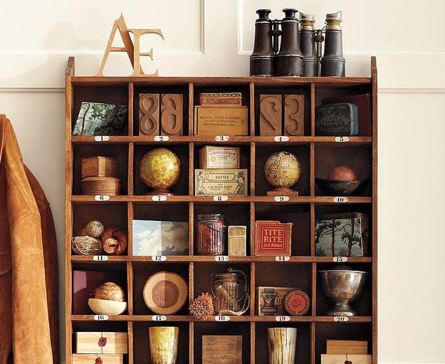 16 18 способов хранения сувениров из ваших путешествий и поездок