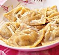 http://www.gastronom.ru/binfiles/images/00000036/00012598.jpg