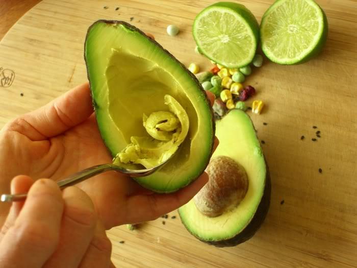 avocado-10