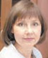 Активная щитовидка. Чем опасен гипертиреоз