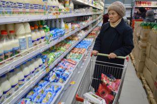 какие продукты надо при повышенном холестерине