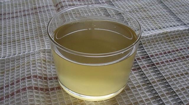 Сок, убивающий раковые клетки, помогающий от диабета, гастрита и даже понижающий кровяное давление